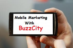 mobile-marketing-case-study