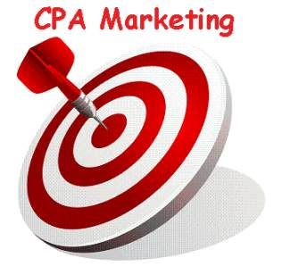 cpa-affiliate-marketing