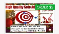 fiverr-solo-ad-review