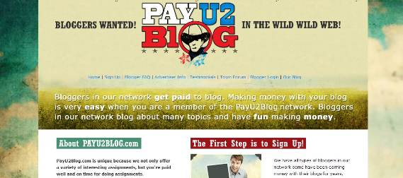 get-paid-to-blog