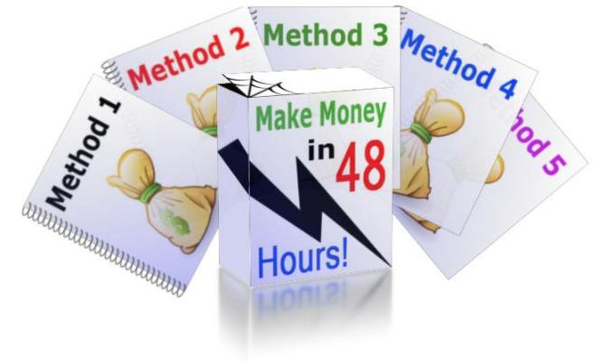 make-money-in-48-hours