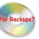 How to Restore a Blog Site Without any Backup Files?