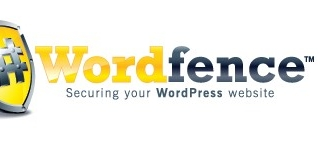 wordpress-security-wordfence-review