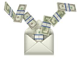 email-marketing-money-list