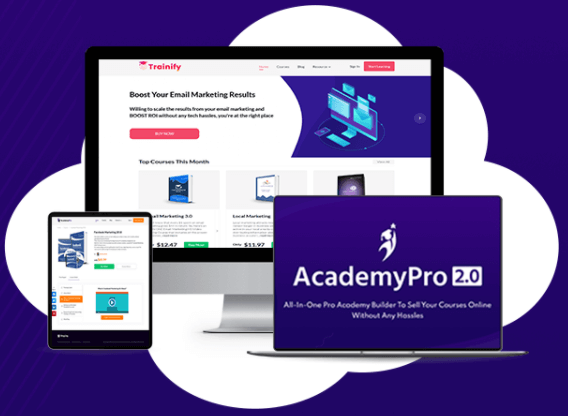 Dr. Amit Pareek AcademyPro 2 review GOOD and bonus $639 Special Launch Discount Price $47