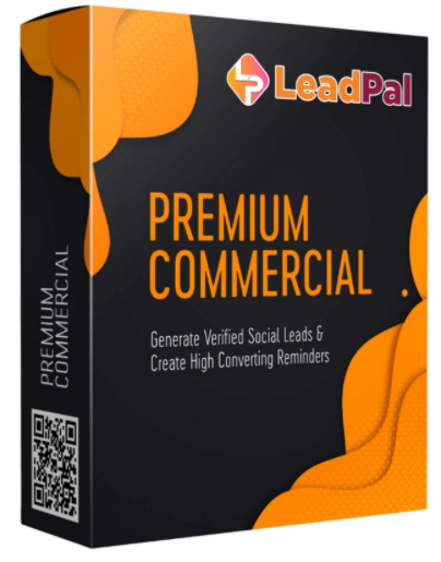 LeadPal Reloaded review Worthy
