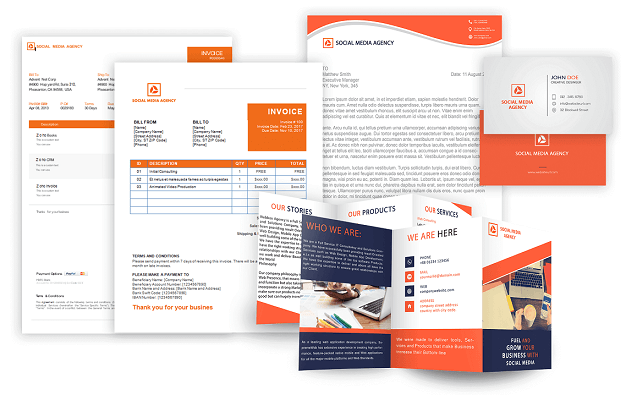 Local Agency Box review   Launch Discount Price $27