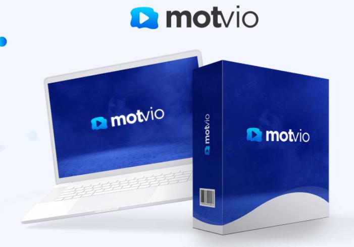 Motvio review Not Bad and bonus $1251