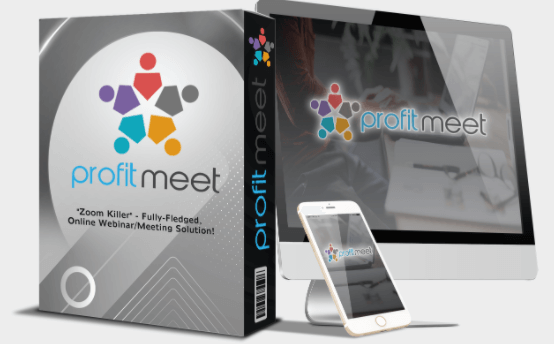Mike Mckay Profit Meet review   Launch Price $22