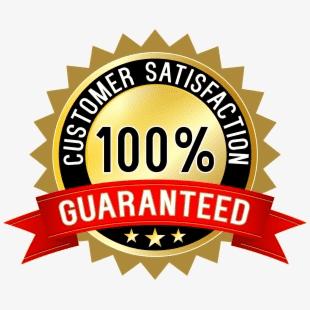 Ifiok NKEM MailConversio review  and bonus $1061