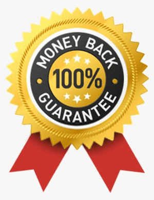 SkillFunnel review QUALITY and bonus $1134 Launch Price $47
