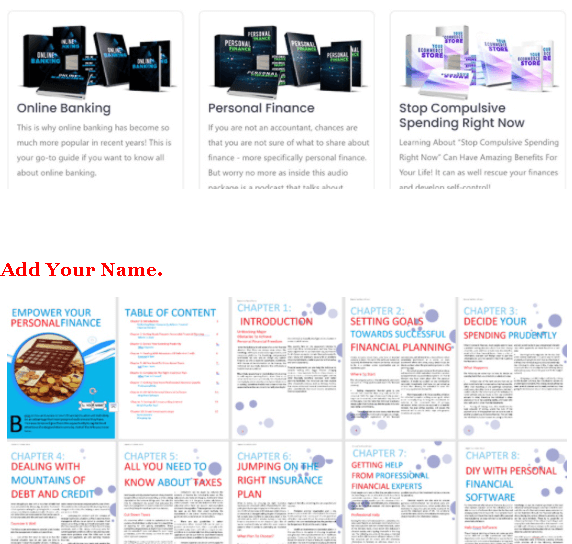 Instant Products review Superb and bonus $1351 Launch Price $37